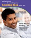 Learn About Hearing Loss