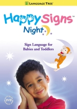 Happy Signs Night