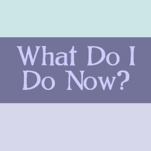 What Do I Do Now?: Communication Skills and Strategies for Individuals Working with Young Children Who Have Sensory Impairments